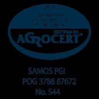 01-agrocert-theorema-oilve-oil-organic-virgin-valsamidis-samos-logo