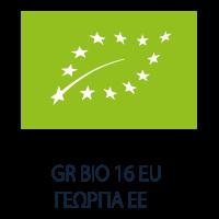 02-gr-bio-theorema-oilve-oil-organic-virgin-valsamidis-samos-logo