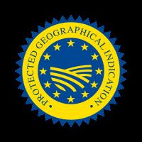 03-PGI-theorema-oilve-oil-organic-virgin-valsamidis-samos-logo