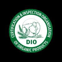 04-DIO-theorema-oilve-oil-organic-virgin-valsamidis-samos-logo
