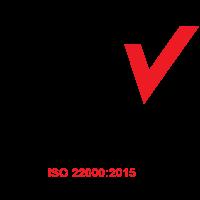 03-TUV-Austria-hellas-theorema-oilve-oil-organic-virgin-valsamidis-samos-logo